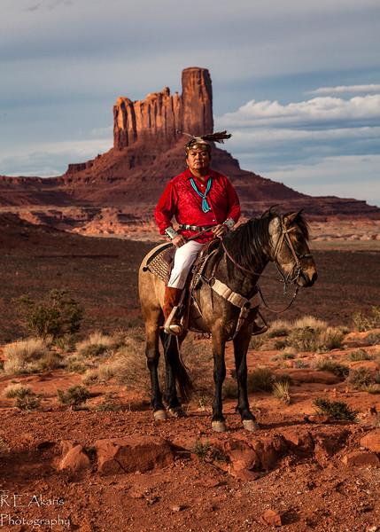 Navajo Rider 6012.jpg