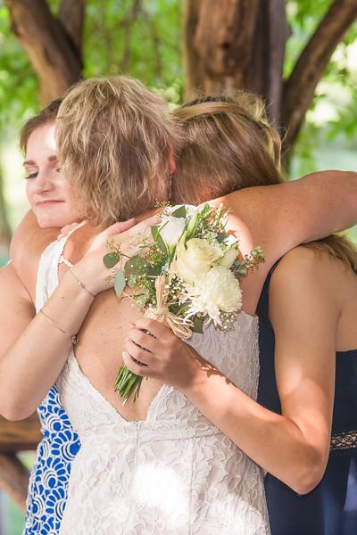 Central Park Wedding - Beth & Nancy-57.jpg