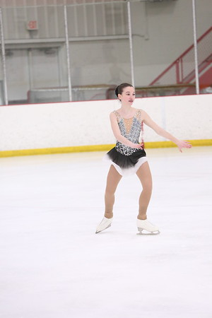 Kailey Flynn