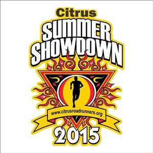 2015.07.11 Summer Showdown