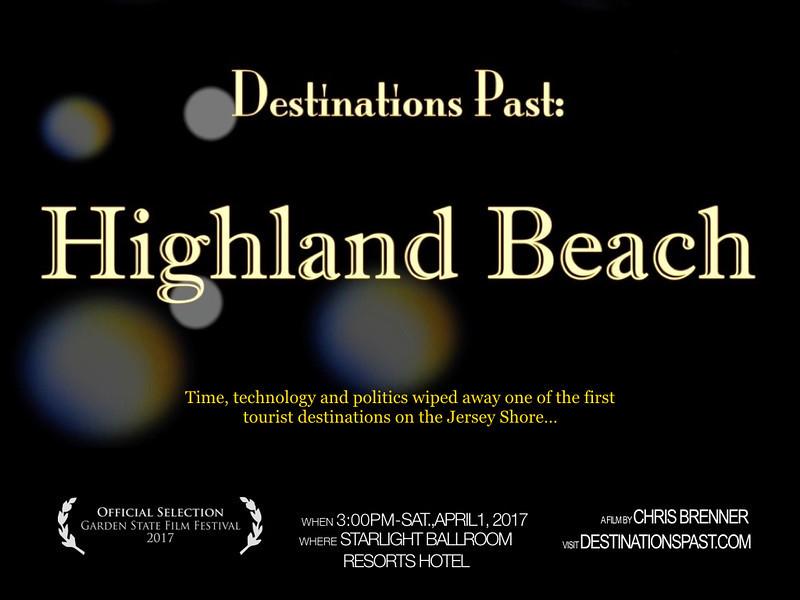 HIGHLAND BEACH GSFF POSTER.001.jpeg