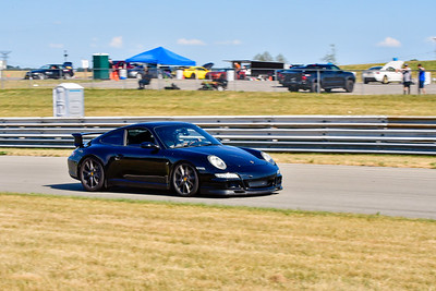 2020 SCCA TNiA July 29th Pitt Race Blk Porsche Wing