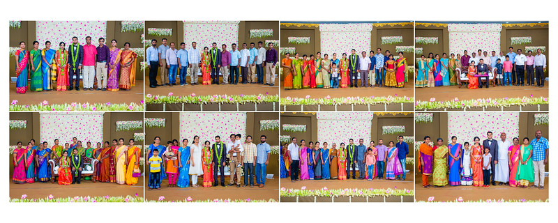 Prabakaran Dhivya Sri Reception_18.jpg