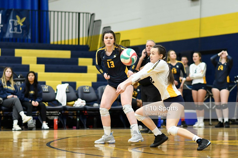 02.16.2020 - 9979 - WVB Humber Hawks vs St Clair Saints.jpg