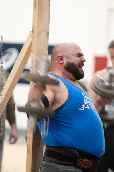 PaxtonStrongman2009_ERF4030