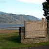 Columbia River - 1
