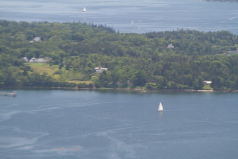 AcadiaMountain_070312_027.jpg