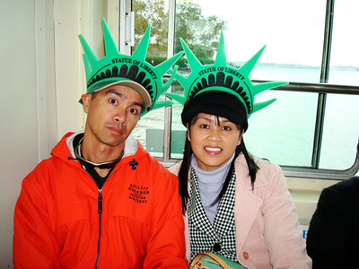 NYC_NJ_Pa_Visit_2007