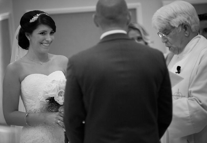 Matt & Erin Married _ ceremony (88).jpg