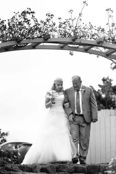 Adam & Katies Wedding (352 of 1081).jpg