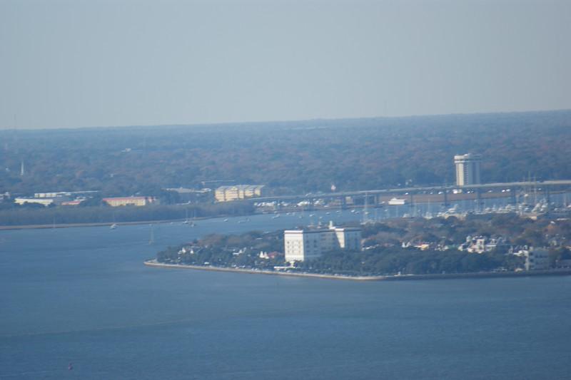 Charleston Helicopter 214.jpg