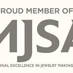 MJSA_ProudMember_Logo_2web.jpg