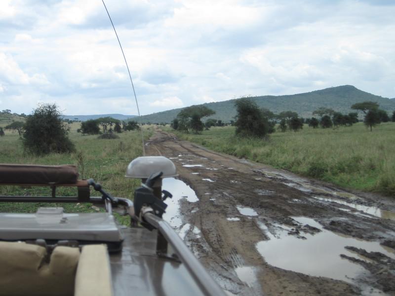 Tanzania14-3457.jpg