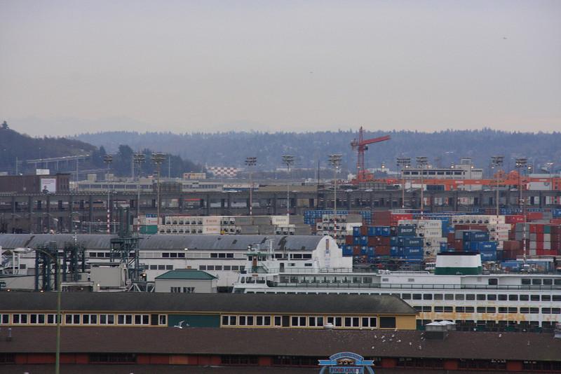 Seattle078.JPG