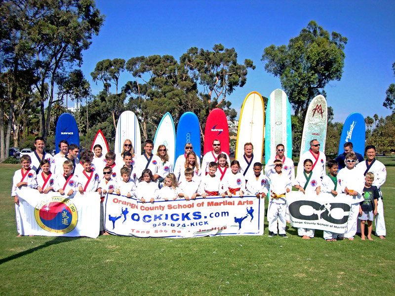 surfninja group1.jpg
