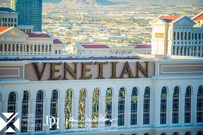 2013 LTX Las Vegas Scenes