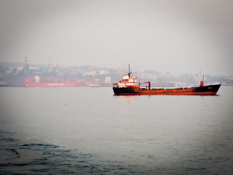 Valparaiso 201202 (189).jpg