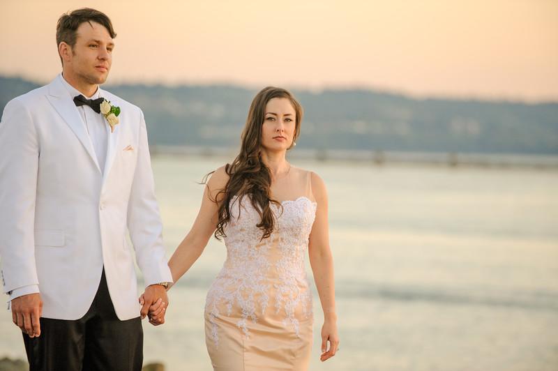 Everett Seattle monte cristo ballroom wedding photogaphy -0149.jpg