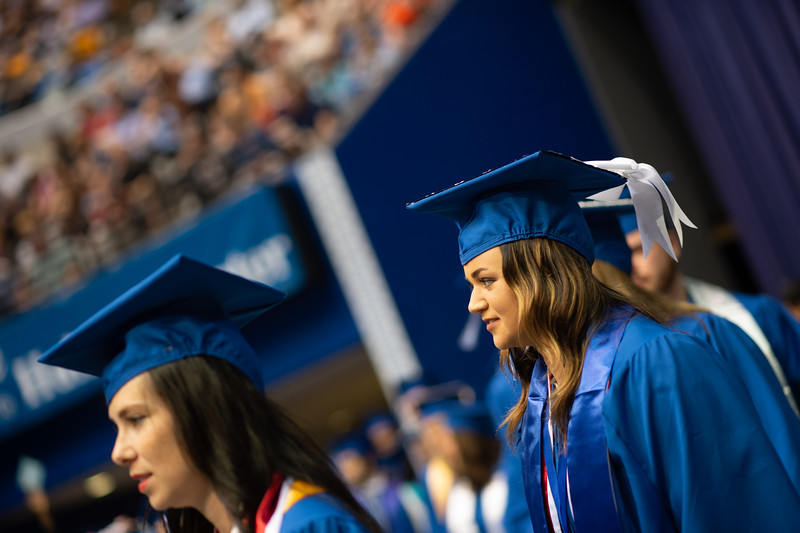 May 12, 2018 commencement -0285.jpg