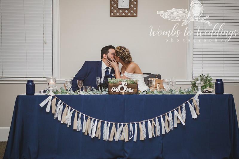 Central FL wedding photographer-3-23.jpg