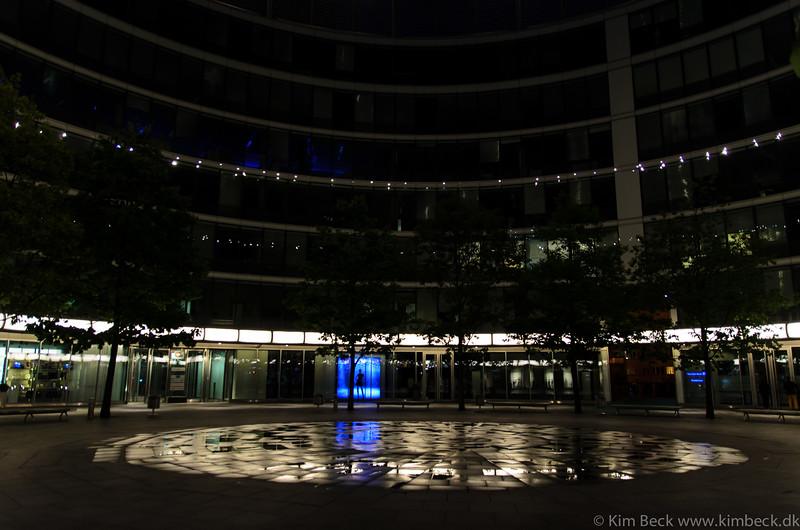 Warsaw By Night 2015 #-37.jpg