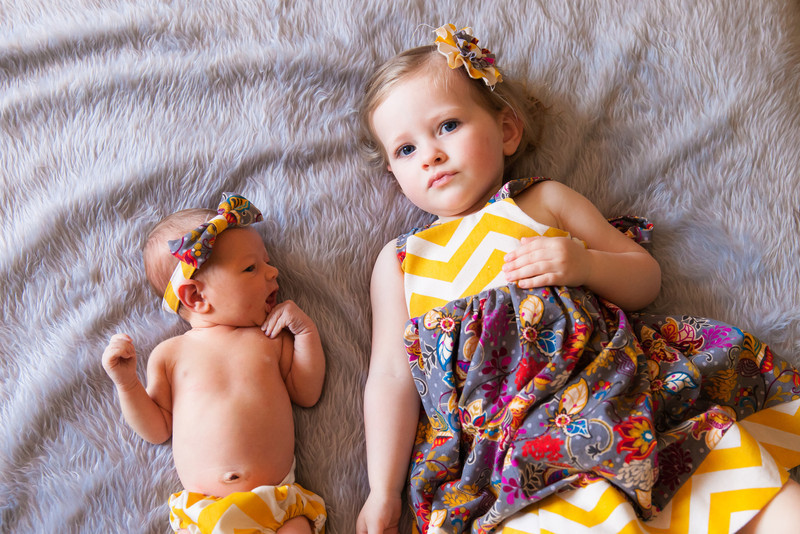 2014.03.30 Whitney Kronforst Newborn Photos 41.jpg