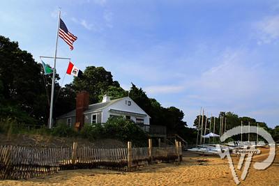 Chatham Yacht Club