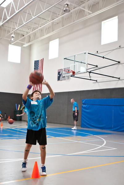 110714_CBC_BasketballCamp_4787.jpg