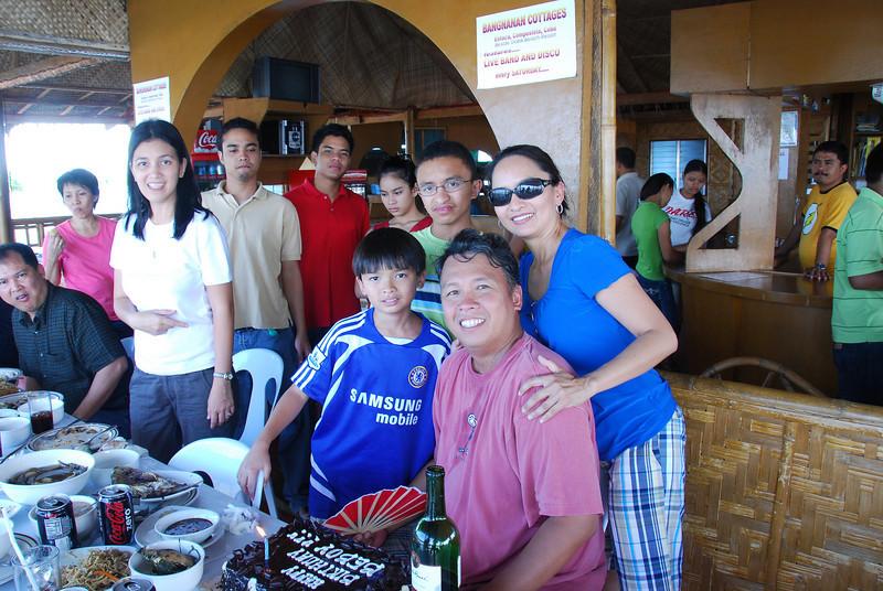 0708_Cebu2008_811
