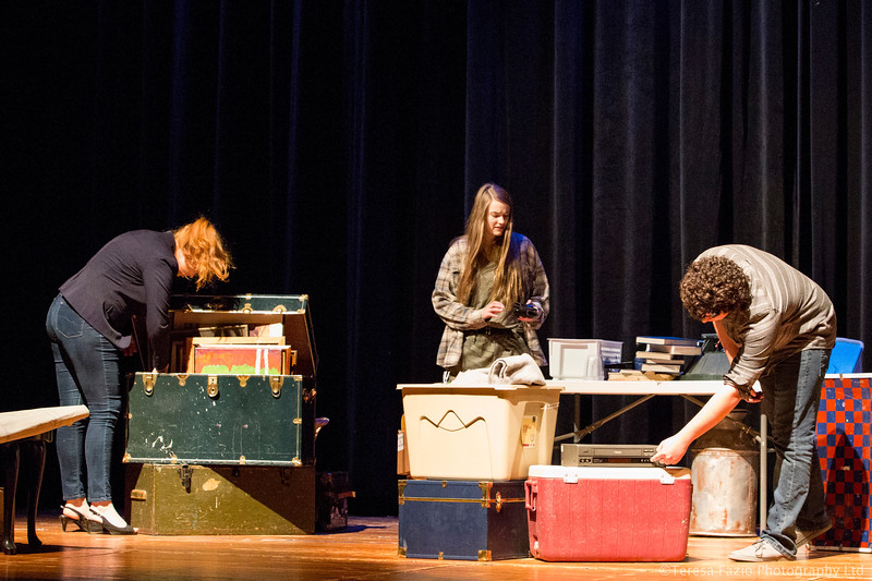 BHS One Acts Jan 2017 (12).jpg