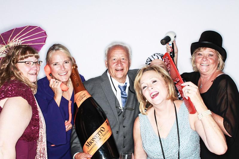 Hillary + Leeland get Married at Aspen Meadows-Aspen Photo booth Rental-SocialLightPhoto.com-195.jpg