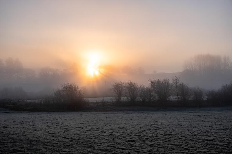 A frosty start (1 of 20).jpg