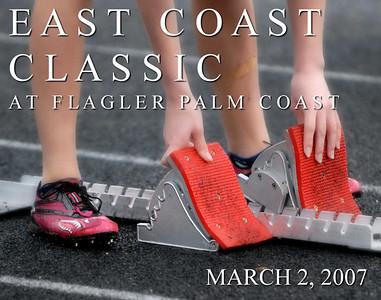 East Coast Classic at Flagler Palm Coast