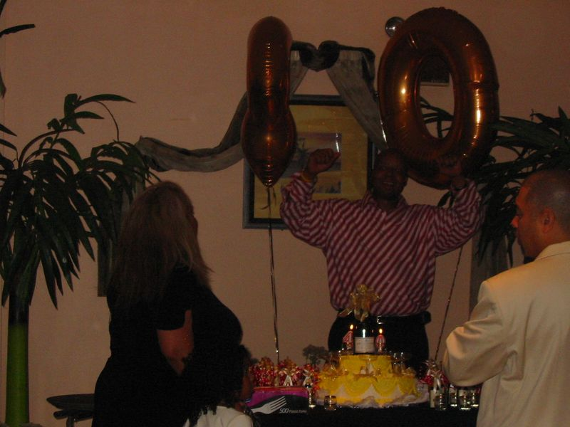 Rene's 40th Birthday 013.jpg