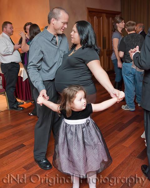 369 Tiffany & Dave Wedding Nov 11 2011 (8x10).jpg