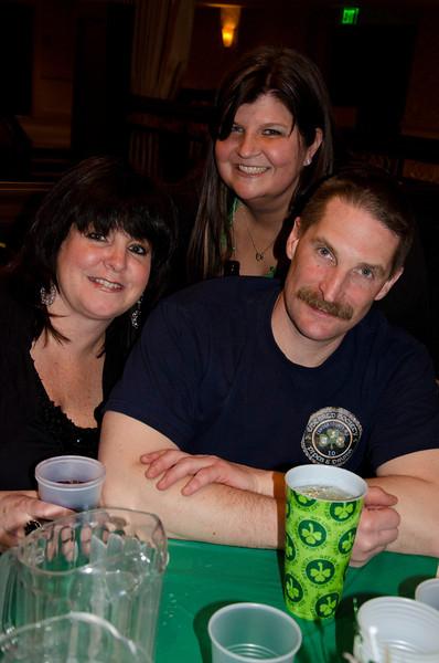 2012 Camden County Emerald Society199.jpg