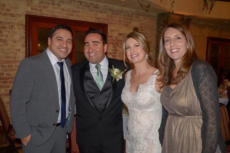 danielle_amir_wedding_party-72.jpg