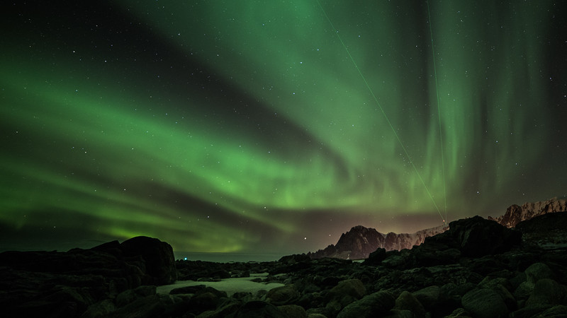 Norway_Muench_Aurora-20150122-21_10_56-Rajnish Gupta.jpg