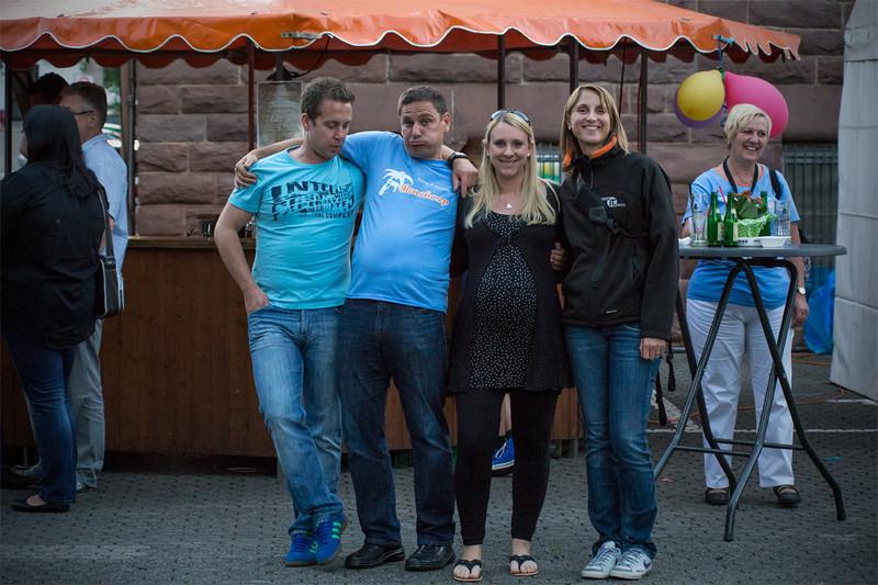 Sommerfest_2013 (195).jpg