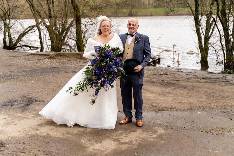 Sharon and Kevin FB-233.jpg
