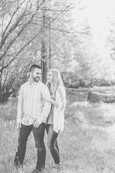 Engagements-12.jpg