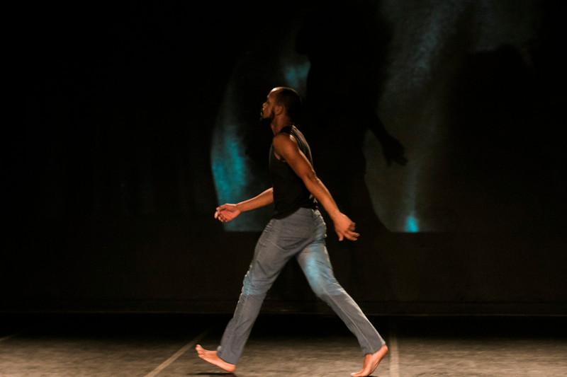 Allan Bravos - Lentes de Impacto - Teatro-569.jpg