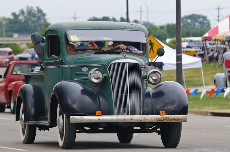 2011 Kentucky NSRA-2321.jpg