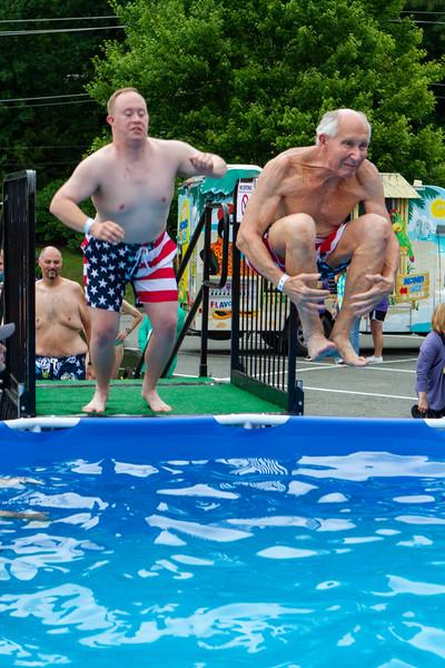 Special-Olympics-2019-Summer-Games-736.jpg