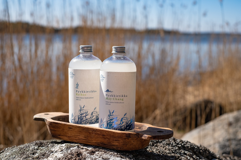 Saaren Taika luonnollinen saippua ekologinen pyykkietikka-2881.jpg