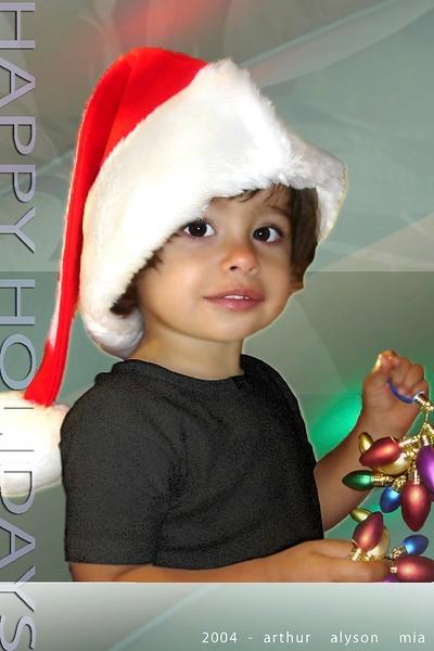 Mia-Christmas-2004.jpg
