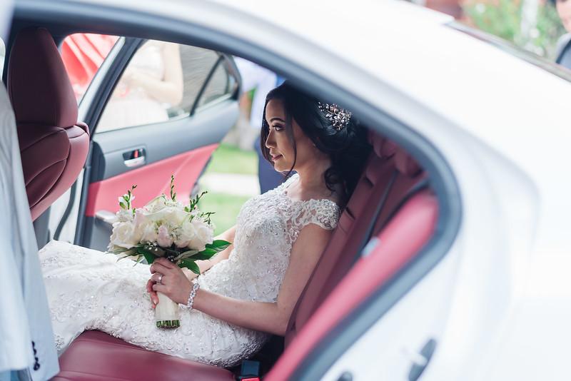 2018-09-15 Dorcas & Dennis Wedding Web-274.jpg