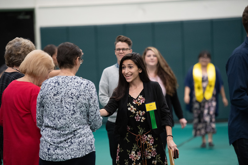 Scholarships-Awards-2019-9610.jpg