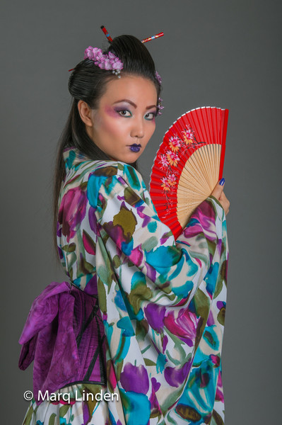 Geisha Model Shoot 08112012-037-Lucy #2.jpg