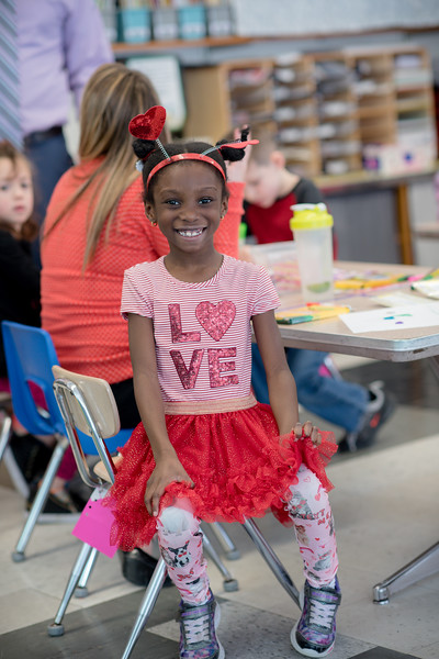 Room 173 Valentines Day Party 2019-16.jpg